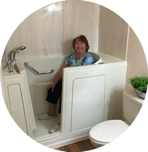 walk in bathtubs prices walk in bathtub installation cost 28 images bathtubs