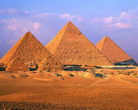 ancient egyptian pyramids high definition photo and wallpapers pyramids egypt