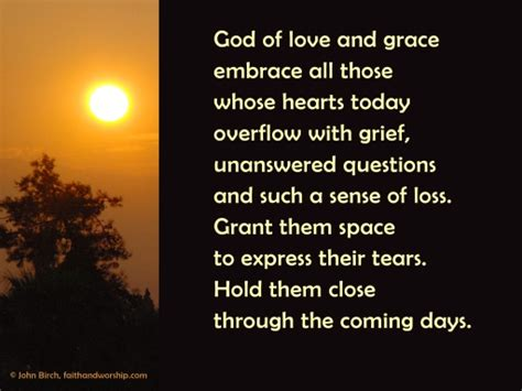 grieving the loss of a how to embrace grief to find true and healing after a divorce breakup or books prayers to on and from birch