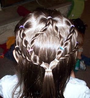 image gallery spider hairstyles princess hairstyles hairstyles for and braid