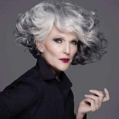 elon musk daily routine seniors who inspire on pinterest centenarian year old