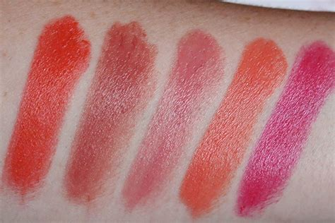 Harga Givenchy Lipstick clarins joli lipstick petal pink the of
