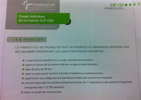 Formation Decorateur Interieur Cned by Formation Decorateur Interieur Cned La Formation En Dtail