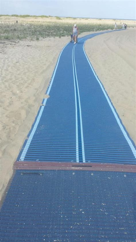 Mobi Mats by 17 Best Images About On Surf Cap D Agde