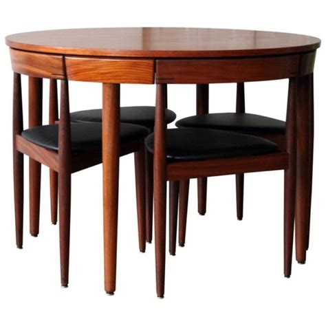 dining room sets orange county dining room sets orange county 100 dining room sets