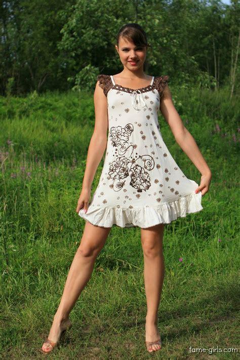 sandra teen model 2 sandra model fame girls set 28 xcombear download photos