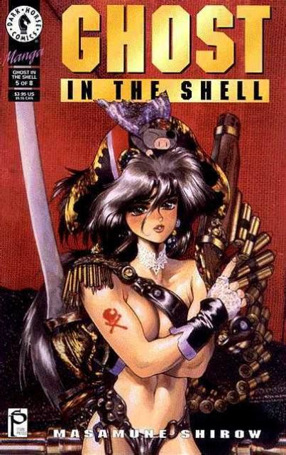 murder lifts the spirits paranormal mysteries volume 2 books ghost in the shell volume comic vine