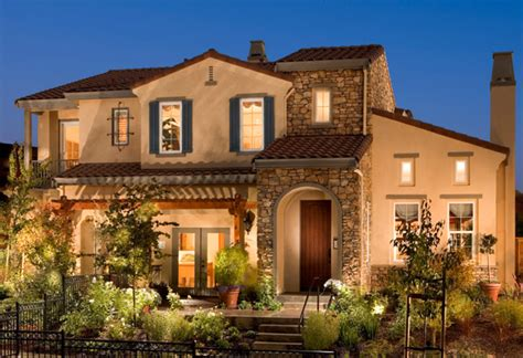 houses for sale upland ca homes in upland california for sale image mag