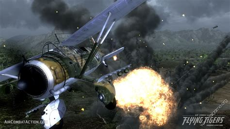 3 tigers in combat 1910777978 flying tigers shadows over china download free full games arcade action games