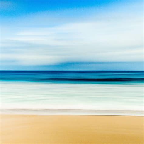 beach wallpaper for macbook air nj22 beach ocean water summer