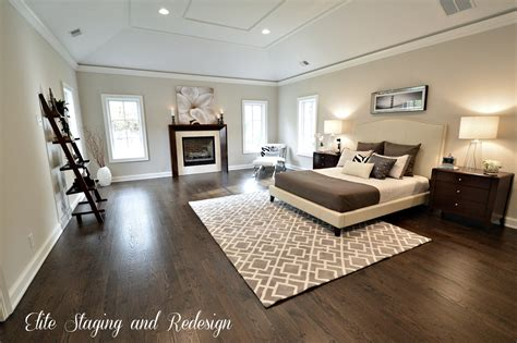 staging a bedroom is virtual staging bait and switch