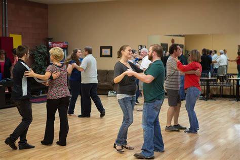 history of east coast swing east coast swing dance louisville