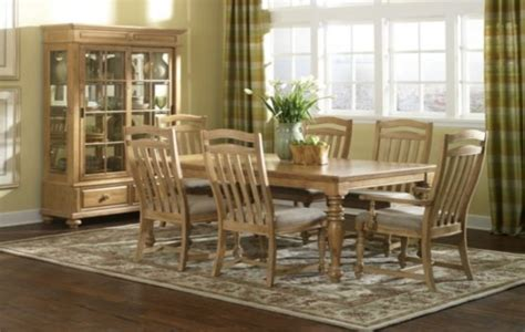Broyhill Dining Room Hutch Dining Room Categories Modern Dining Chair Design Modern