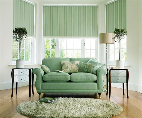 home laura ashley laura ashley launches new collection of custom designer