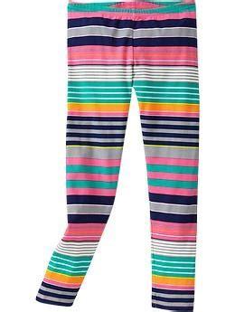 tween pattern leggings tween leggings craft for tween girls photo sexy girls