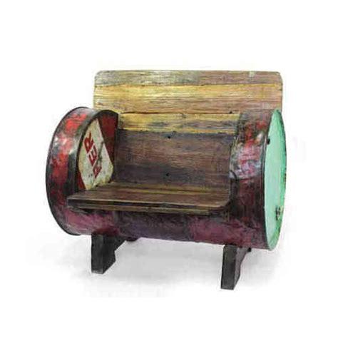 divani country stoffa divani stoffa e legno divano country legno idee per il