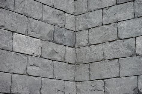 pattern fill image brick wall pattern fill the photo stock photo image