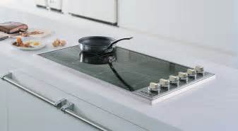 Viking Induction Cooktop Reviews Comparing Four Premium 36 Induction Cooktops The
