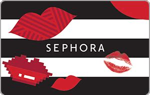 Jcpenney Gift Card At Sephora - buy sephora gift cards discounts up to 35 cardcash
