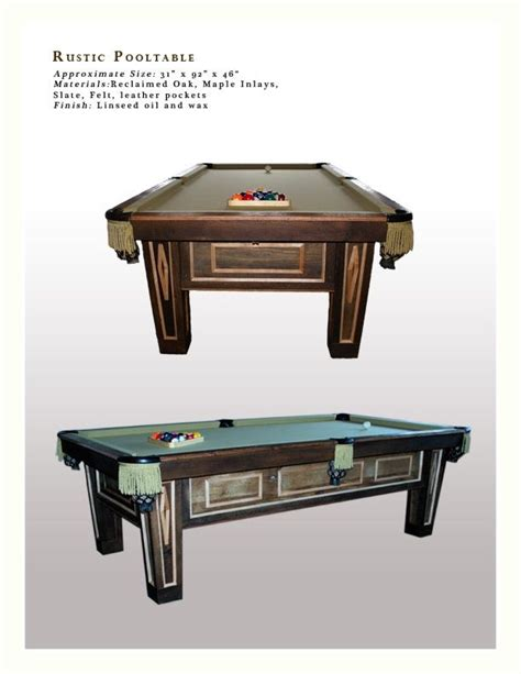 philadelphia eagles pool table felt 17 best images about pool table on