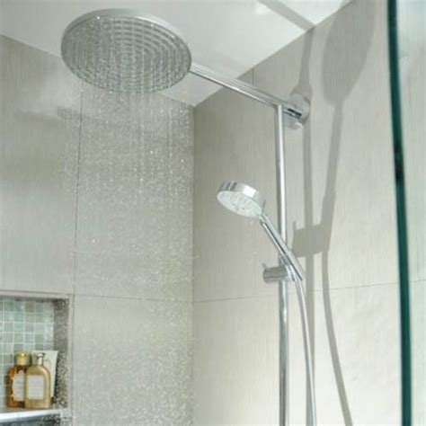 Lowes Held Shower Heads by Held Shower Heads Lowes Loverelationshipsanddating