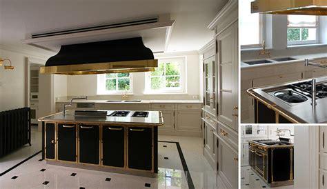architettura di interni progettazione di interni studio maggiore architettura