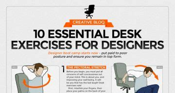10 simple exercises to strengthen your creative books 9 simple ways to become more creative