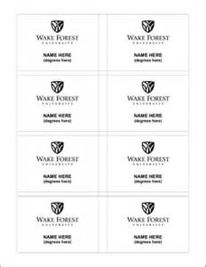 name tag word template name tag templates word