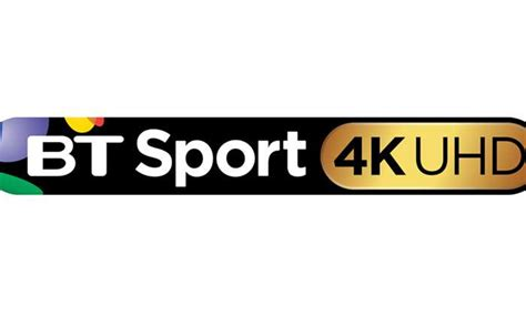 Sport Sbox 4k Uhd By Jona welcome to bt sport 4k uhd what time is it on tv cast