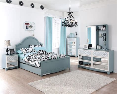 teen girl bedroom set tiffany blue teen bedroom ideas tiffany turquoise blue