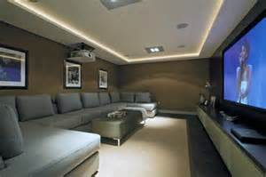 80 home theater design ideas for room retreats