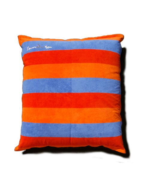 sandusa bean bag towel bean bag covers the awesomer