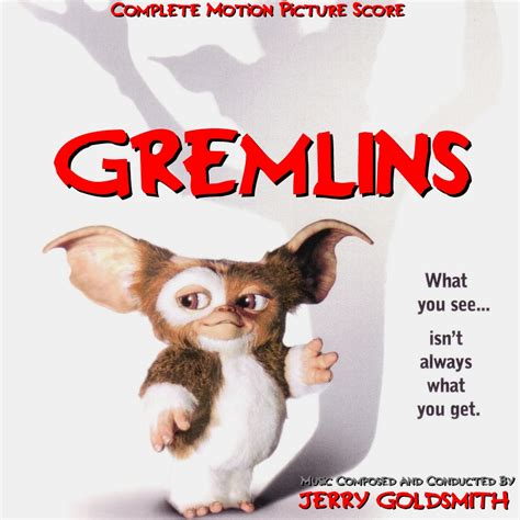 the world s best photos of gremlins and brad s review of gremlins 1984