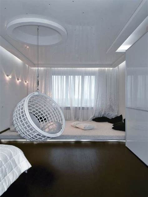 cool hanging chairs for bedrooms hanging chairs for bedrooms that you must try now traba
