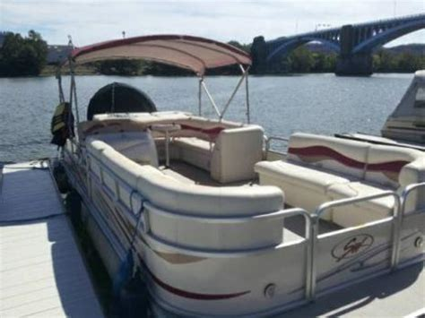 craigslist tri cities pontoon boats sweetwater 2386 sport boats for sale