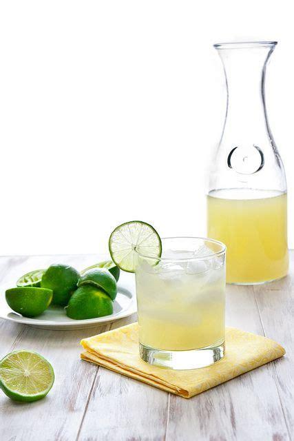 Handmade Margarita - 25 trending margaritas ideas on