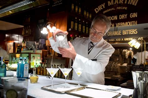 martini bar barcelona bars gastronome geeta