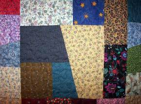 around town free quilt patterns for king size bed