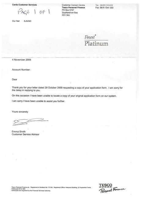 Formal Letter Format Asking For Information sle of formal letter requesting information cover