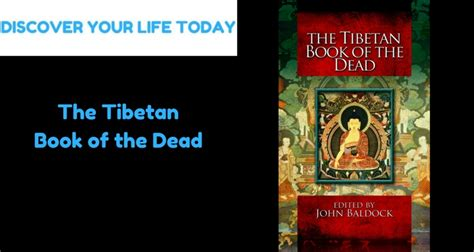 reaching nirvana books the tibetan book of the dead and reaching nirvana