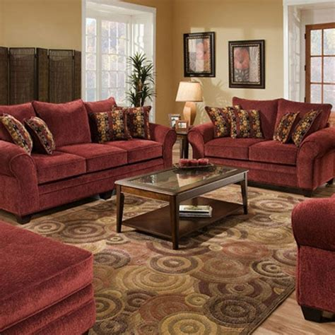 burgundy sofa decorating ideas awesome burgundy leather decorating ideas
