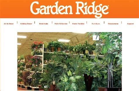 Garden Ridge Garden Ridge Store Sprouts In East Ridge Tenn Business