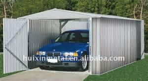 Aluminum Car Shelters Aluminum Shelters Car Pictures Car