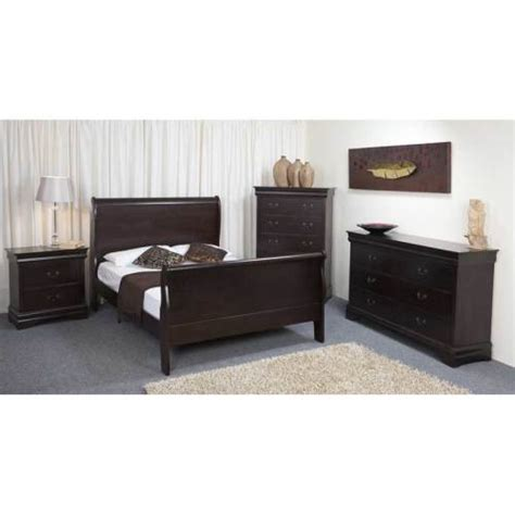 Bedroom Sets South Africa Bedroom Sets Bedroom Set Suite Free Delivery Anywhere
