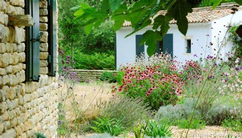 Superbe Creer Un Jardin Exotique #5: dj-jardin-bord-de-mer-zoom-suppl119.jpg?itok=Tga-vLrW