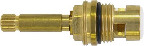 Phylrich Faucet Stems by Faucet Cartridges Multi Handle