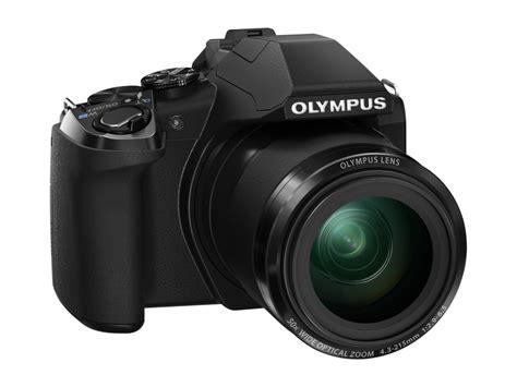 olympus sp 100ee test bridgekamera