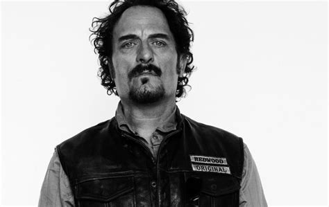 Coates Design by Sons Of Anarchy Season 7 Spoilers Will Tig Trager Die