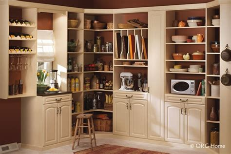 Pantry Closet Organization Systems by Pantry Organization Systems Nj Home Organization