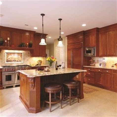 Kitchen Cabinets For 9 Foot Ceilings Pin By Whittemore On Decorating Ideas Home